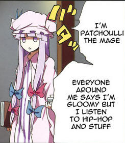 PatchyHipHopMage